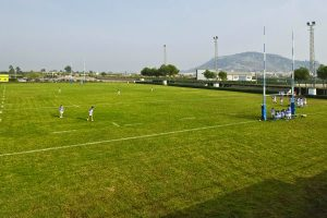 campo-cullera-rugby-club