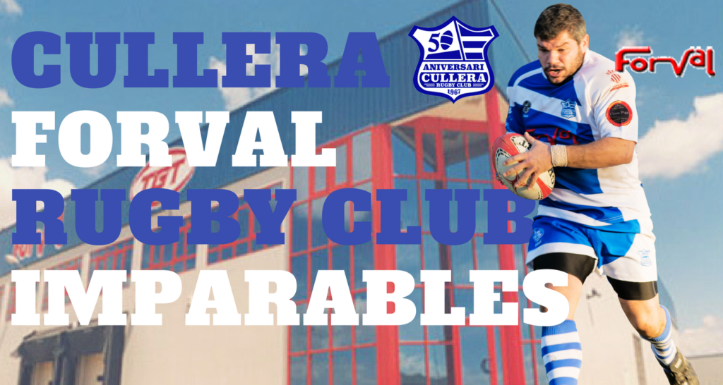 """""""forval-rugby-cullera"""""""