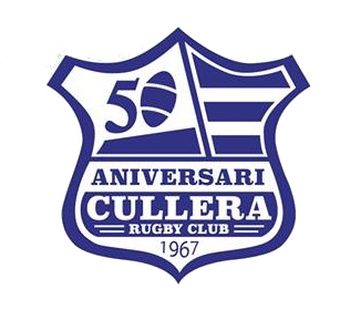 Cullera Forval Rugby Club