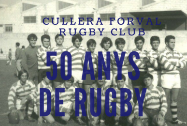 """""""cullera-rugby-50.anys"""""""