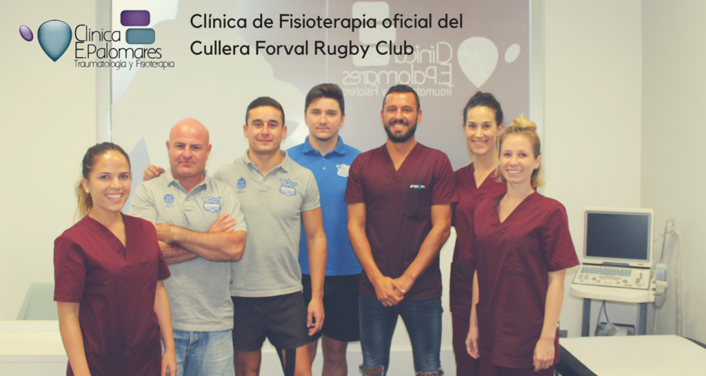 """""""fisio-cullera-palomares-rugby-cullera"""""""