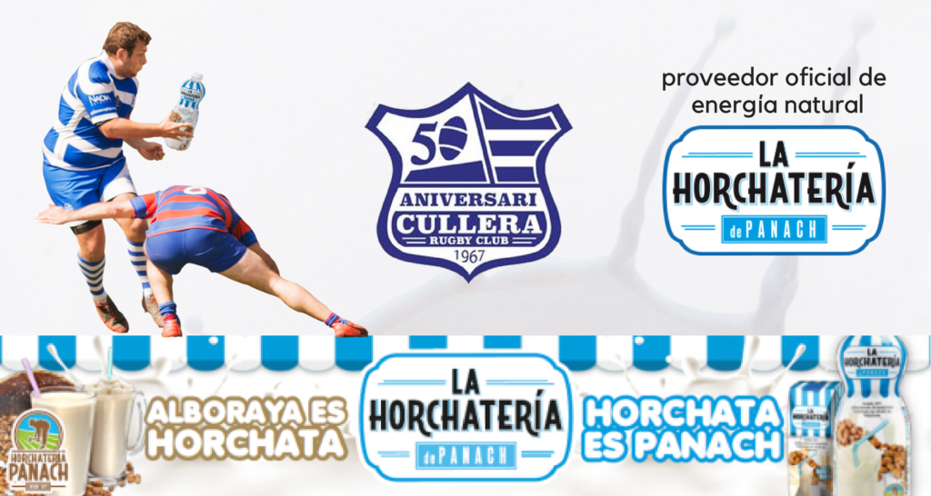 """""""horchata-panach-rugby-cullera"""""""