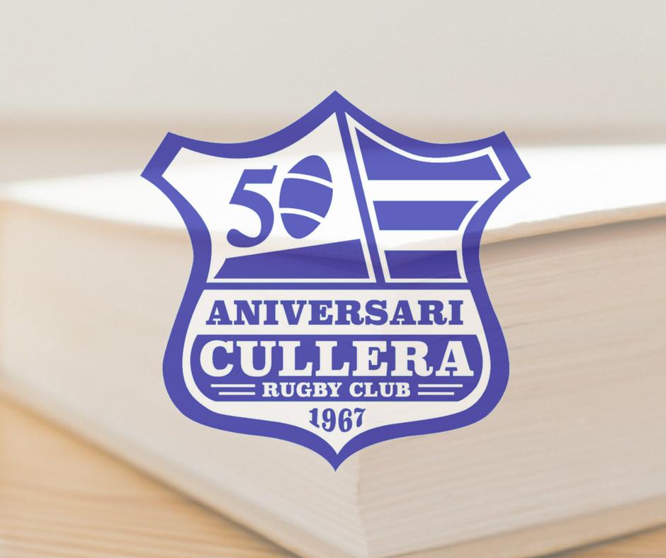 50 anys de rugbi a Cullera