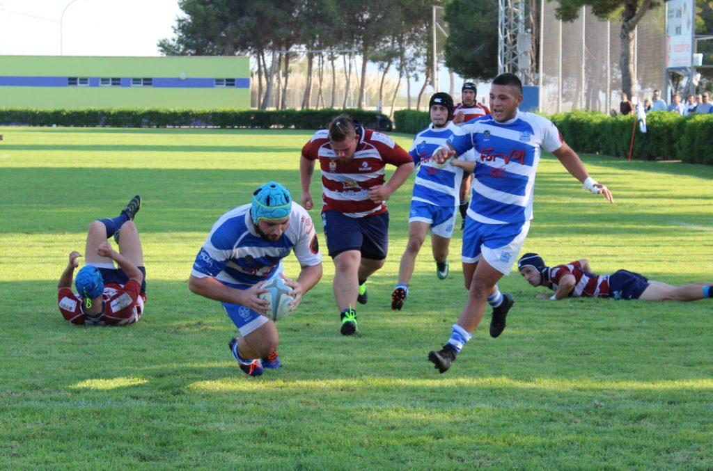 """rugby-cullera"""
